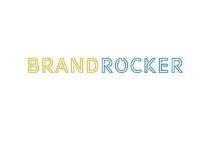 Brand-Rocker-300x202