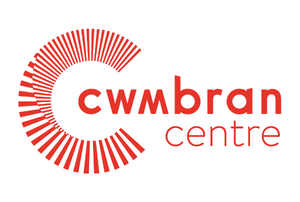 Cwmbran-Centre-300x202