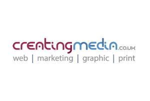 creating-300x202