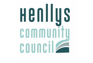 henllys-300x202