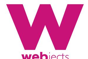 webjects-300x202