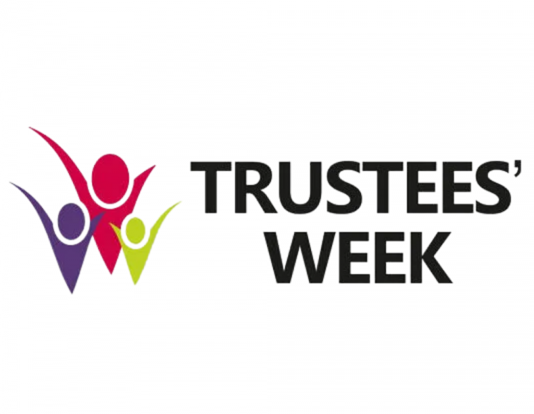 What will you be doing to celebrate Trustees Week in Torfaen?