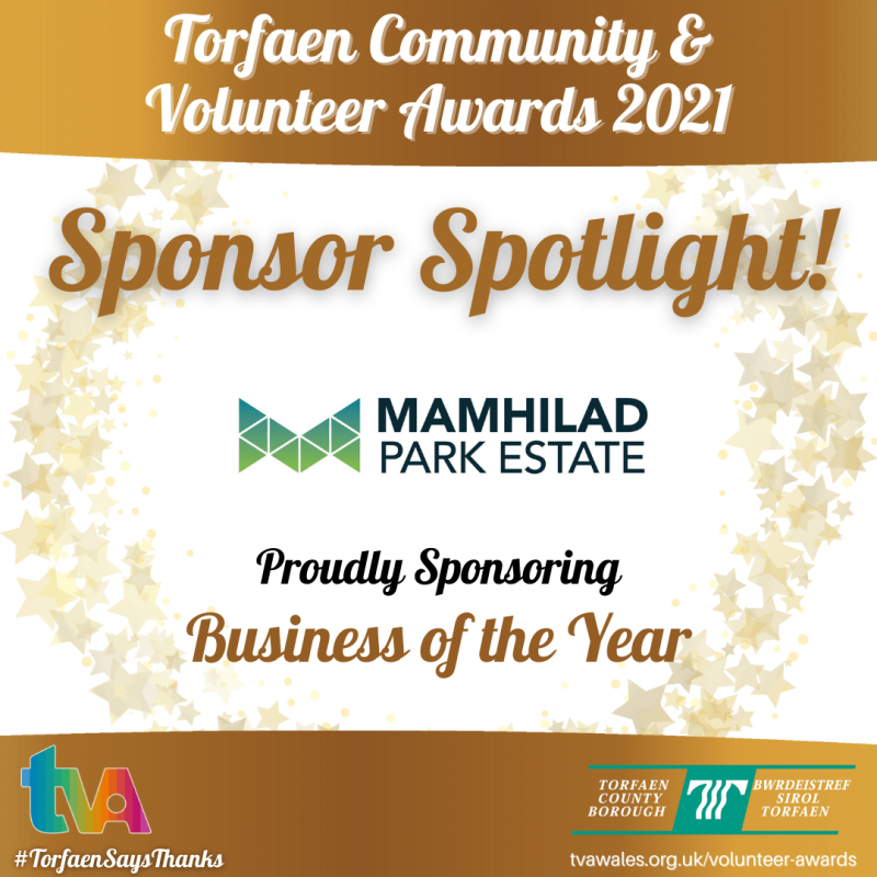 Mamhilad-Business-of-the-year