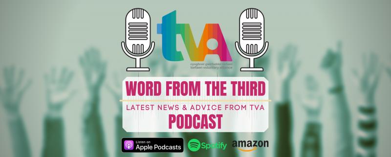 WordFromTheThird-Podcast-Header