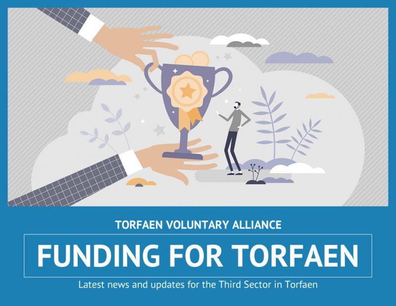 funding-for-torfaen